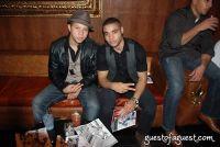 Paper Mag NYC Nightlife Awards #257