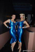Paper Mag NYC Nightlife Awards #259