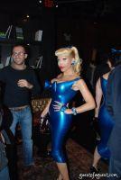 Paper Mag NYC Nightlife Awards #260