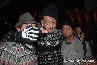 Paper Mag NYC Nightlife Awards #271