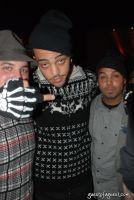 Paper Mag NYC Nightlife Awards #272