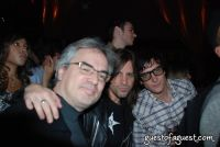 Paper Mag NYC Nightlife Awards #273