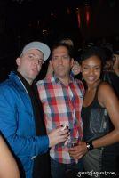 Paper Mag NYC Nightlife Awards #277