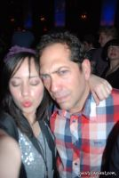 Paper Mag NYC Nightlife Awards #283
