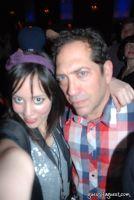 Paper Mag NYC Nightlife Awards #284