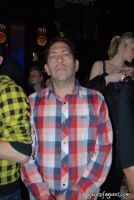 Paper Mag NYC Nightlife Awards #285