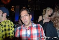 Paper Mag NYC Nightlife Awards #286