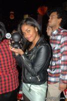 Paper Mag NYC Nightlife Awards #287