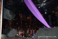 Paper Mag NYC Nightlife Awards #290