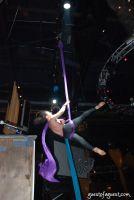 Paper Mag NYC Nightlife Awards #292
