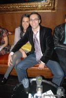 Paper Mag NYC Nightlife Awards #298