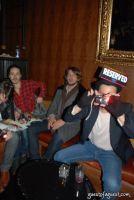 Paper Mag NYC Nightlife Awards #299