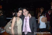 Paper Mag NYC Nightlife Awards #302