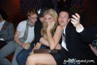 Paper Mag NYC Nightlife Awards #305