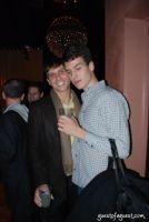 Paper Mag NYC Nightlife Awards #319