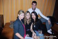 Paper Mag NYC Nightlife Awards #325