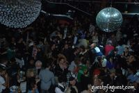 Paper Mag NYC Nightlife Awards #336