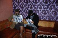 Paper Mag NYC Nightlife Awards #351