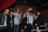 Paper Mag NYC Nightlife Awards #354