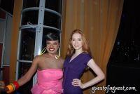 Paper Mag NYC Nightlife Awards #359
