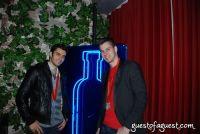 Paper Mag NYC Nightlife Awards #364
