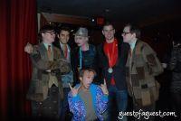 Paper Mag NYC Nightlife Awards #374