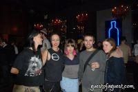 Paper Mag NYC Nightlife Awards #379
