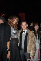Paper Mag NYC Nightlife Awards #389
