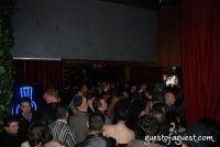 Paper Mag NYC Nightlife Awards #391