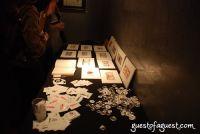 Paper Mag NYC Nightlife Awards #395