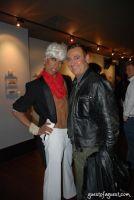 Paper Mag NYC Nightlife Awards #396