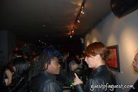 Paper Mag NYC Nightlife Awards #400