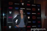 Paper Mag NYC Nightlife Awards #404