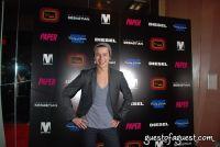 Paper Mag NYC Nightlife Awards #405