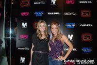 Paper Mag NYC Nightlife Awards #408