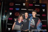 Paper Mag NYC Nightlife Awards #410