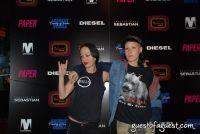 Paper Mag NYC Nightlife Awards #411