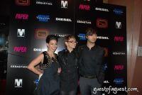 Paper Mag NYC Nightlife Awards #412
