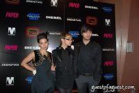 Paper Mag NYC Nightlife Awards #419