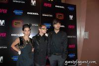 Paper Mag NYC Nightlife Awards #420