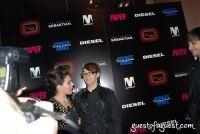 Paper Mag NYC Nightlife Awards #421