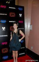 Paper Mag NYC Nightlife Awards #422