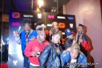 Paper Mag NYC Nightlife Awards #423