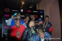 Paper Mag NYC Nightlife Awards #424