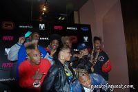Paper Mag NYC Nightlife Awards #425