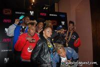 Paper Mag NYC Nightlife Awards #426