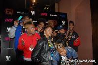 Paper Mag NYC Nightlife Awards #427