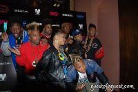 Paper Mag NYC Nightlife Awards #428