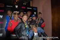 Paper Mag NYC Nightlife Awards #429