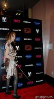 Paper Mag NYC Nightlife Awards #430